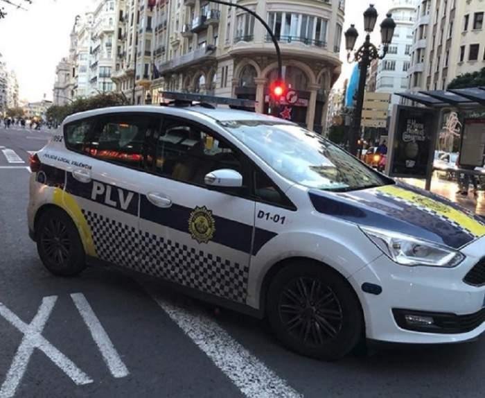 Crimă oribilă în Spania! Un bărbat și-a ucis iubita, după care a tranșat-o și a ascuns-o în frigider