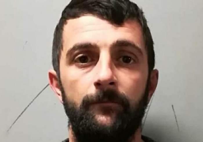 Deținut român, evadat dintr-un tribunal din Italia, după ce a ieșit să fumeze