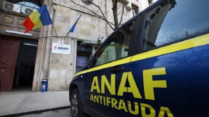 Anunţ important de la ANAF. Ce trebuie să știe toți cei care închiriază sau locuiesc în chirie