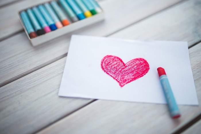 ÎNTREBAREA ZILEI: Ştiai că Valentine's Day are un istoric macabru? Cum a apărut, de fapt, această sărbătoare