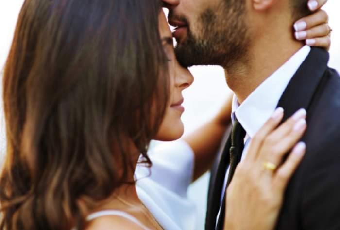 Cadouri pentru ele: 5 cadouri de lux pentru Ziua Îndrăgostiţilor
