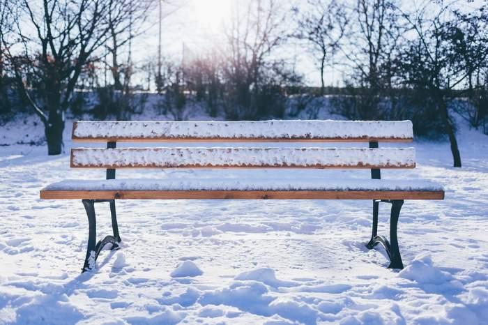 Prognoza meteo, duminică, 17 februarie. Vremea se încălzește