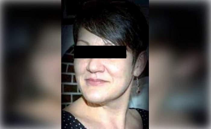 Tragedie pentru doi copii rămaşi orfani! Cristina, poliţistă româncă, a murit fulgerător în Germania