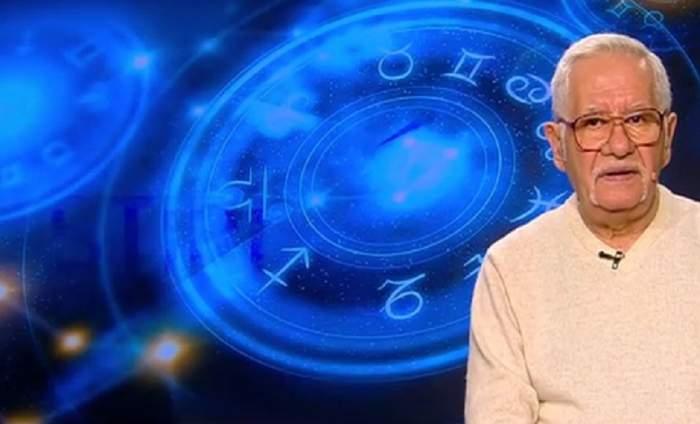 Horoscop Rune cu Mihai Voropchievici, 18-24 februarie: Greșeli fatale pentru Vărsători
