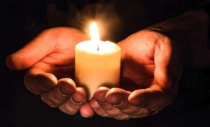 Vrei să-ţi găseşti sufletul pereche? Rugăciunea care va aduce iubirea în viaţa ta