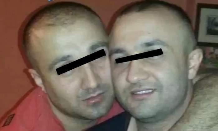 Clipe de inconştienţă pentru un român condamnat la 55 de ani de închisoare în Spania! Şi-a snopit în bătaie turnătorul