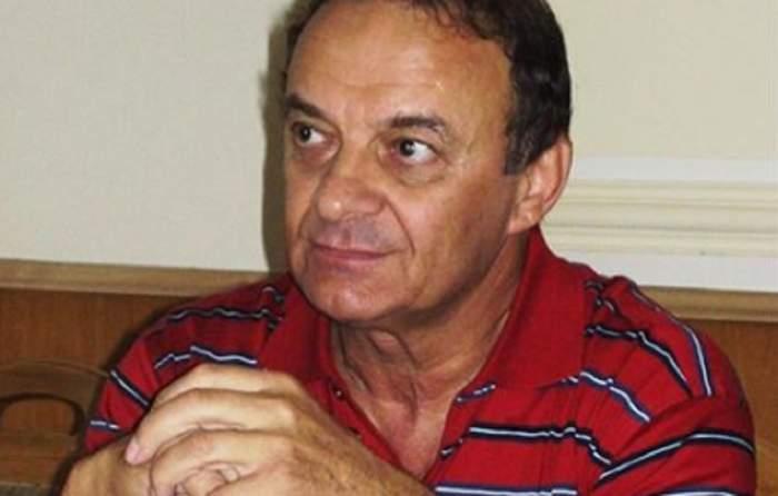 A murit Dan Chițu, campion român la motocros