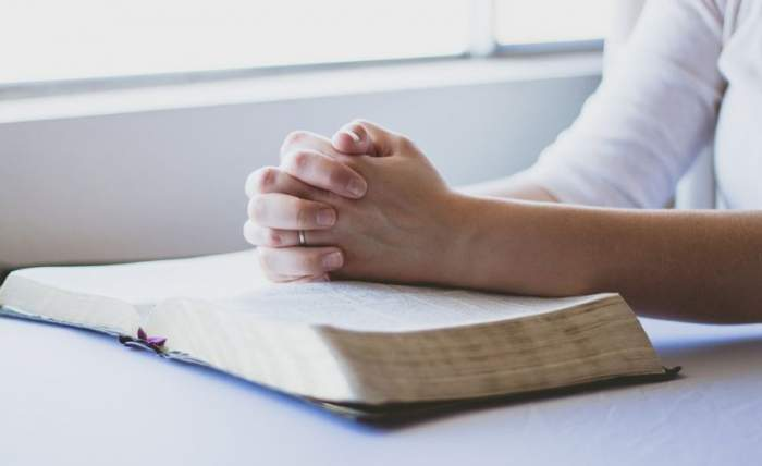 Rugăciunea pentru îndeplinirea dorinţelor. Când e bine să o rosteşti