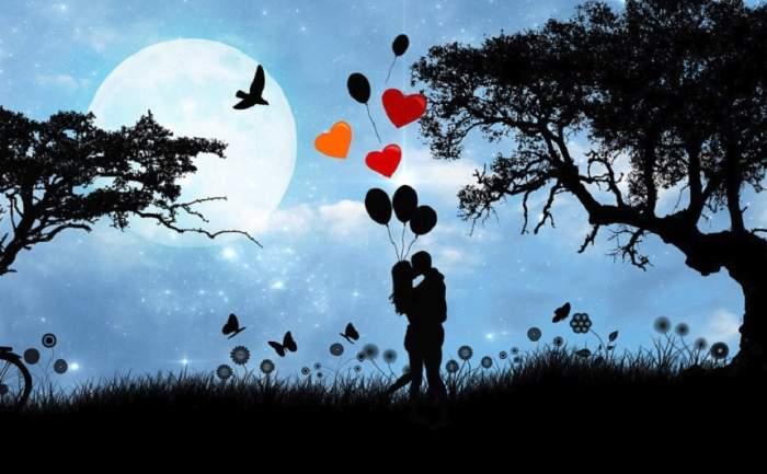 Dragobetele, sărbătoare importantă pentru români pe 24 februarie! Ce să faci ca să ai noroc în dragoste tot anul