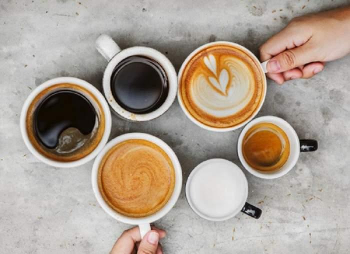 Cum să te bucuri de cea mai bună cafea espresso acasă