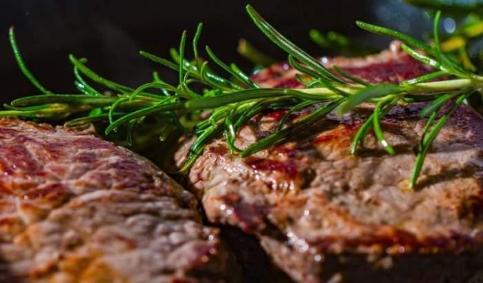 Alimentul cu care poţi înlocui foarte uşor carnea. Este extrem de sănătos şi gustos