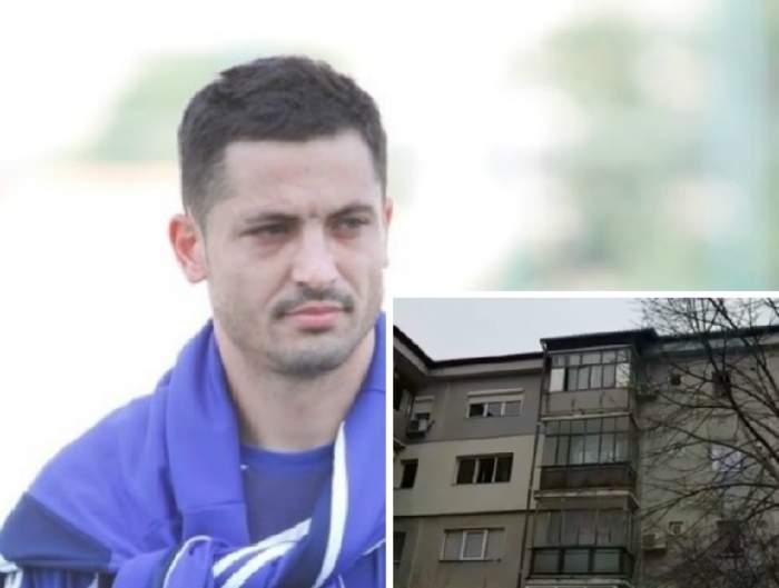 """Noi detalii despre starea fratelui lui Mirel Rădoi: """"E tot la Terapie Intensivă"""""""