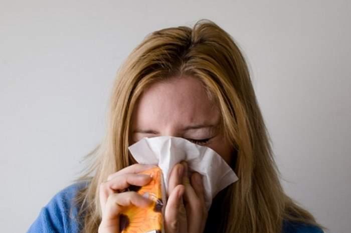 Bilanț alarmat al victimelor gripei! Numărul morților a ajuns la 148