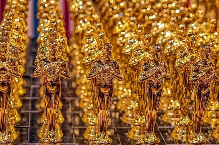 Lista completă a nominalizărilor la Oscar 2019. Cine are cele mai mari șanse să câștige!
