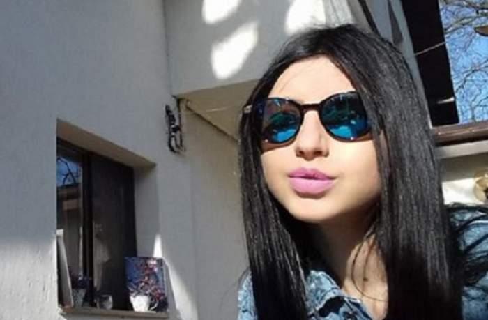 Presupusul criminal al Valentinei, tânăra găsită carbonizată în Buzău, a fost dus la audieri! Ce le-a spus anchetatorilor