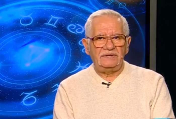 Horoscop Rune cu Mihai Voropchievici, 25 februarie - 3 martie: Săptămână grea pentru nativii Pești