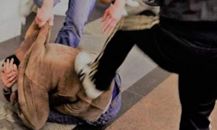 Cutremurător! Adolescent român, bătut cu bestialitate de colegii din Italia! Mama a văzut totul pe Facebook