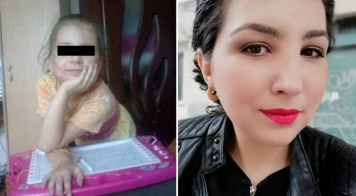 O tânără din Constanţa a strâns donaţii pentru o fetiţă bolnavă de leucemie, dar a fugit cu banii
