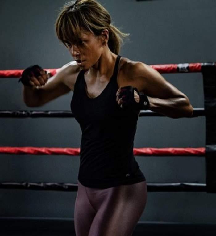 Halle Berry, secretul trupului fără cusur, la 52 de ani! Nu face niciodată aceste două lucruri