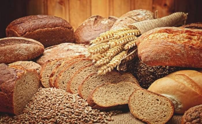 Care sunt alimentele pe care le poţi consuma deşi au expirat