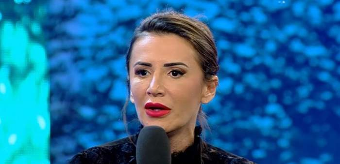 """Mara Bănică a trecut prin dureri atroce: """"Nu mai puteam să merg"""""""