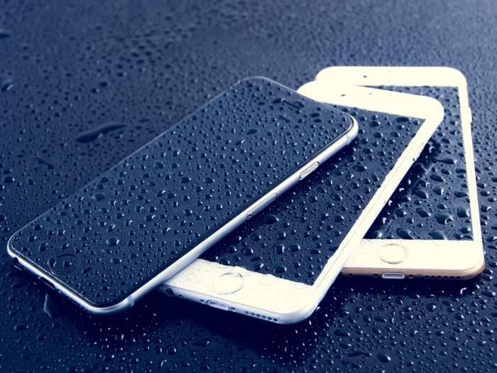 Află ce telefon ți se potrivește mai bine în funcție de stilul tău de viață