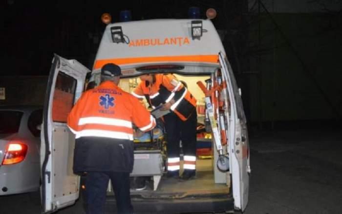 Tragedie într-un cartier din Craiova. Tânără de 25 de ani, găsită moartă alături de doi copii