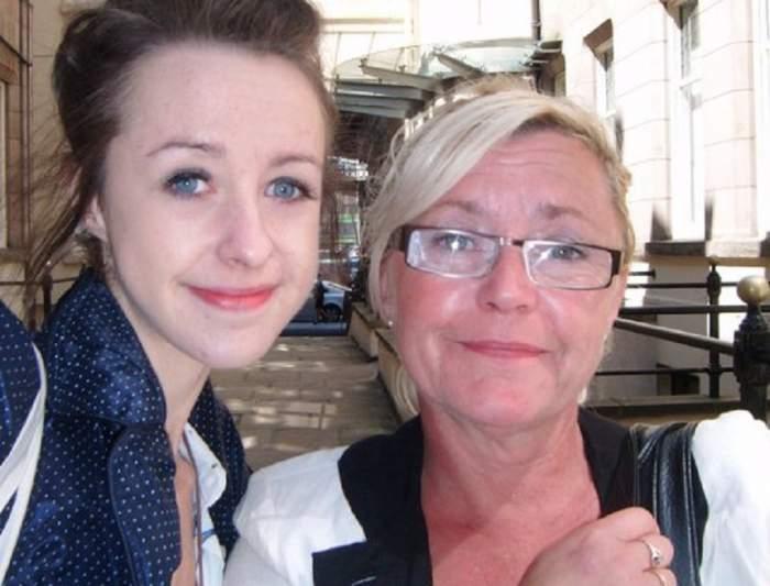O tânără de 24 de ani s-a sinucis la metrou, după ce și-a pierdut ambii părinți