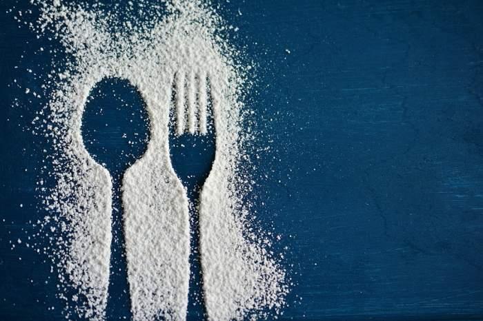 Cu ce poţi înlocui zahărul pentru un organism mai sănătos? Îţi va prelungi viaţa
