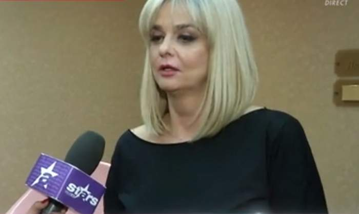 "Cum a slăbit Iuliana Marciuc opt kilograme: ""Am întinerit cu 12 ani"". VIDEO"