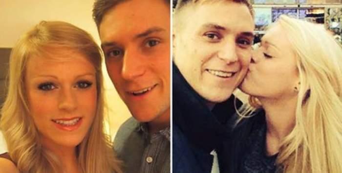 O tânără s-a sinucis la doar câteva ore după ce iubitul ei a murit într-un accident grav