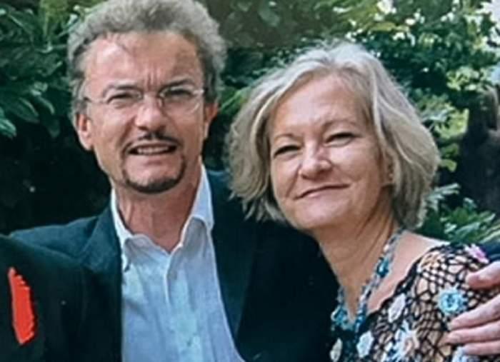 Și-a ucis soțul cu un ciocan, după ce a fost abuzată ani de zile! Ce pedeapsă a primit femeia