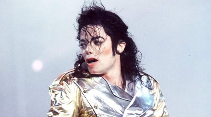 Noi acuzații de pedofilie, la adresa lui Michael Jackson! Doi bărbați au povestit cum starul i-a abuzat, când erau copii