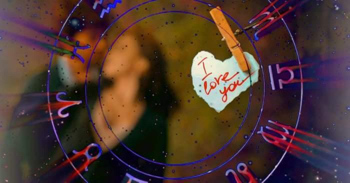 Horoscopul dragostei, sâmbătă, 2 martie. Racii au probleme în cuplu, iar Taurii pleacă în vacanță