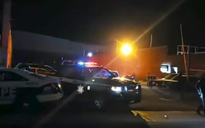 Atac armat într-un club din Mexic! Cel puţin 15 oameni au murit. VIDEO