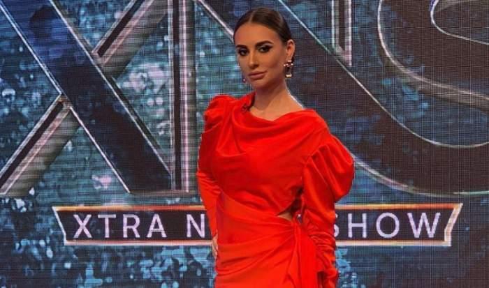 """Primul interviu cu cea mai sexy Dj-iţă și iubitul ei! Vika Jigulina: Tot timpul suntem de comun acord"""""""