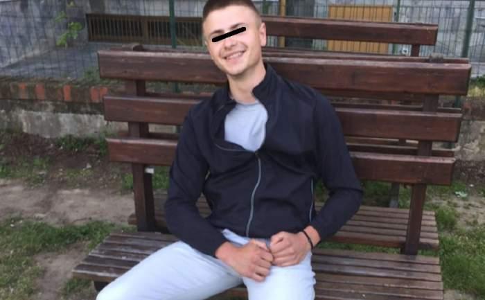 Dramă după dramă în familia lui Florin, tânărul ucis într-o staţie de metrou din Londra! Alţi doi fraţi au murit