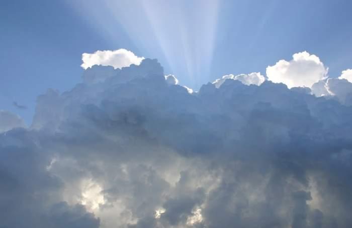 Prognoza meteo 13 martie. ANM anunţă cum va fi vremea în Botoşani, Braşov şi Constanţa