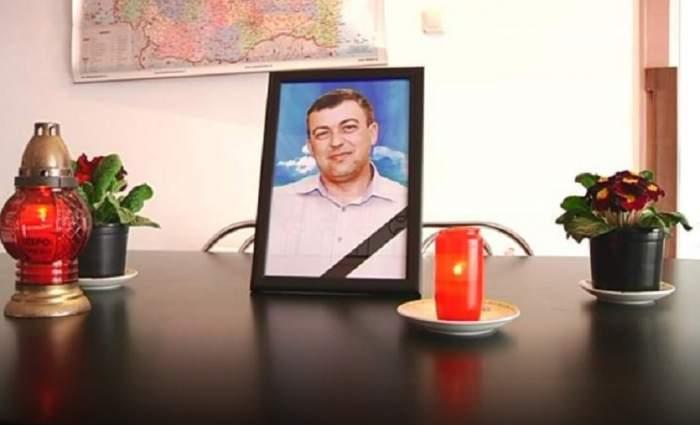 Bărbat de 44 de ani din Neamţ, mort la câteva ore după s-a întors de la spital! Familia face acuzaţii grave