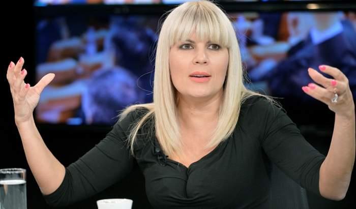 Lovitură pentru Elena Udrea! I-a fost respinsă cererea de azil politic în Costa Rica