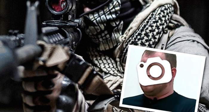 Raketul care a îngrozit România, găsit cu gura cusută! Detalii şocante