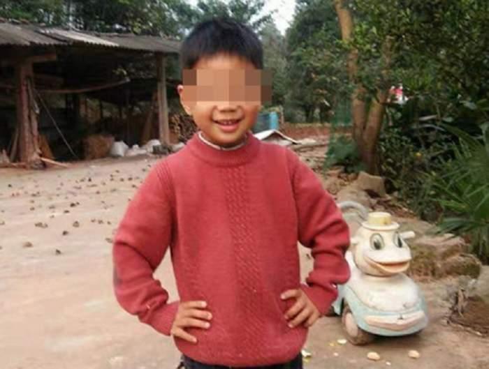 Unui copil de 5 ani i s-a oprit inima timp de 2 ore, apoi și-a revenit ca prin miracol. Cum a fost posibil