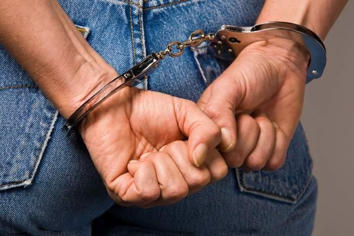 Bărbat din Dâmbovița, acuzat că a avut relații intime cu nepotul de 5 ani