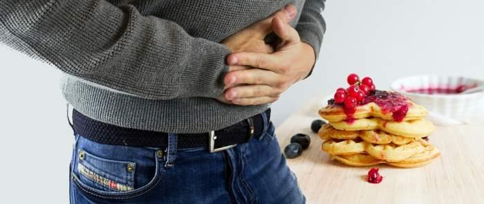 Ai intoleranță la gluten? Alimente pe care le poți consuma în voie