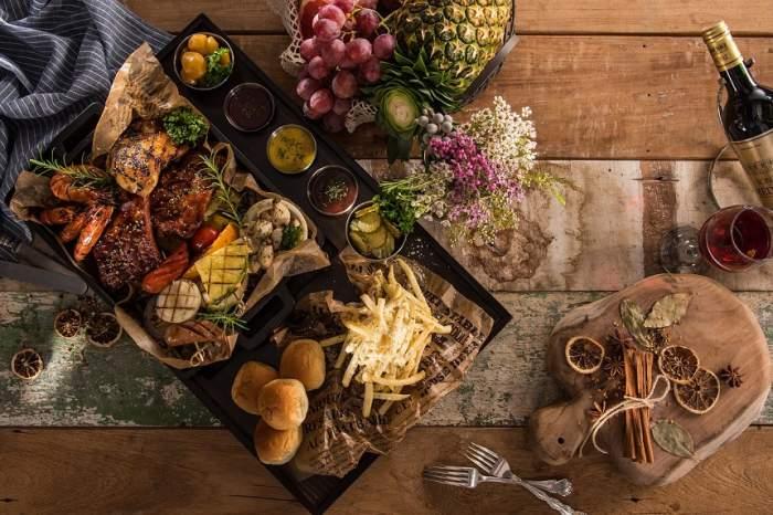 Elimină neapărat aceste 7 alimente din meniul tău. Previi apariția cancerului!