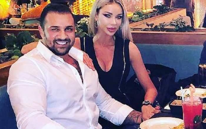 Ce gest a făcut Alex Bodi, după ce s-a împăcat cu Bianca Drăgușanu! Sunt mai uniți ca niciodată. FOTO