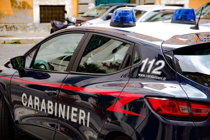 Tragedie pentru o familie de români în Italia, Roma! Bebeluşul cuplului a murit iar mama lipseşte de 4 zile