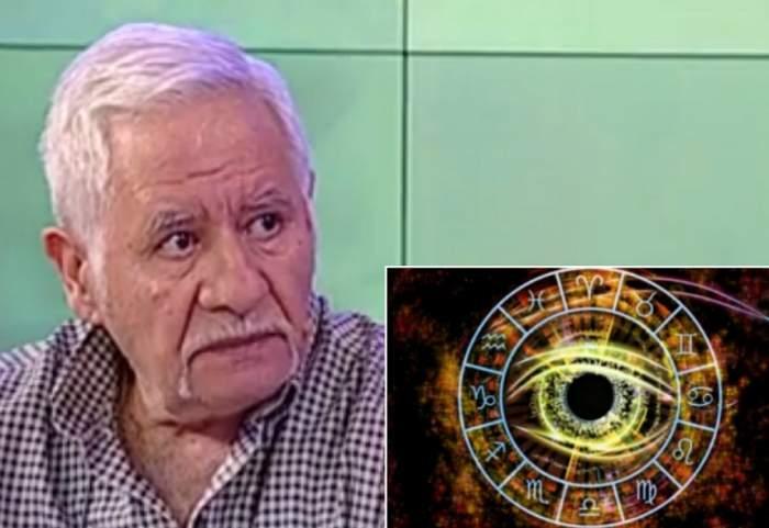 Horoscopul runelor, 18 - 24 martie, cu Mihai Voropchievici. Gemenii se îndrăgostesc din nou