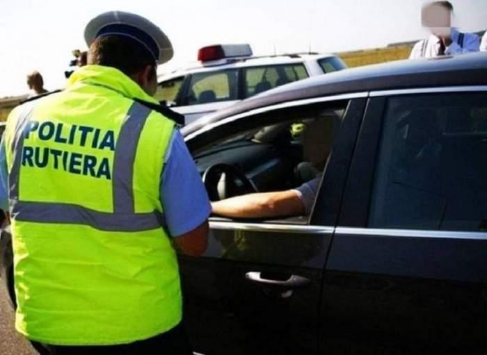 Mare atenţie pentru şoferi! Ar putea alege când să le fie suspendat permisul