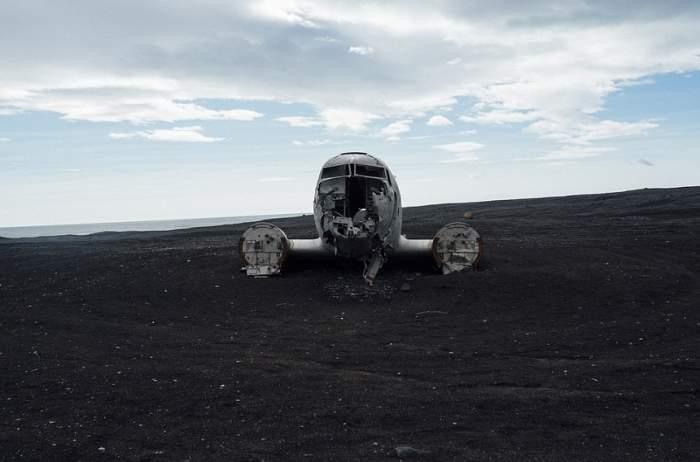 Noi detalii despre accidentul aviatic din Etiopia! Specialiștii au analizat cutia neagră a aeronavei